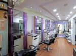 salon-space-zirakpur
