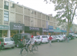 Showroom Space in Sector-22, Chandigarh